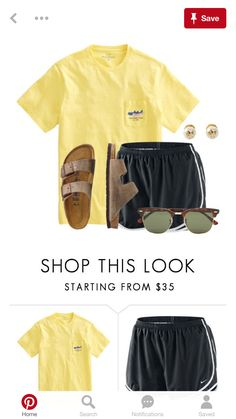 Sport ideas ray bans 57 ideas sport в 2019 г. nike shorts o Lazy Day Outfits, Cute Comfy Outfits, Sporty Outfits, Cute Summer Outfits, College Outfits, Everyday Outfits, Outfits For Teens, Trendy Outfits, Girl Outfits