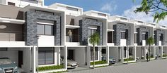 How to Choose the Best Row Houses in Bangalore – AxisCapstone Blog