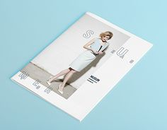 "Check out new work on my @Behance portfolio: ""easiness - NUSUM spring 