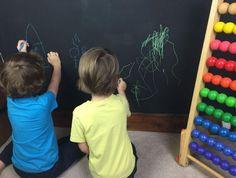 Johnstones Paints, Exterior Paint, Paint Colors, Colours, Painting, Instagram, Paint Colours, Painting Art, Paintings