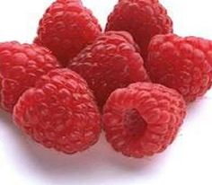 Raspberry Ketones Review: How To Lose Weight Naturally http://loseweightfastclub.com/healthy-supplements/