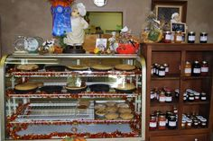 Google 이미지 검색결과: http://www.goinglocal-info.com/photos/uncategorized/2008/10/09/lisas_pie_shop.jpg