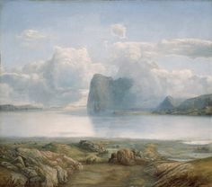 CD Online Shop: Under The Wing Of The Rock CD bei Weltbild. Beautiful Sky, Beautiful Images, The Rock, Scandinavian Paintings, Western Coast, Art History, Norway, Wings, Artist