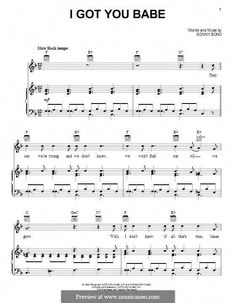 flirting with disaster guitar lesson solo chords chart free