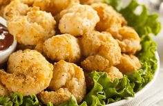 Easy, delicious and healthy Low Carb Coconut Shrimp recipe from SparkRecipes. See our top-rated recipes for Low Carb Coconut Shrimp. Coconut Shrimp Recipes, Tilapia Recipes, Seafood Recipes, Bean Salad Recipes, Summer Salad Recipes, Summer Salads, Low Carb Recipes, Cooking Recipes, Healthy Recipes