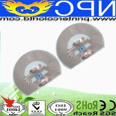 27.20$  Buy here - https://alitems.com/g/1e8d114494b01f4c715516525dc3e8/?i=5&ulp=https%3A%2F%2Fwww.aliexpress.com%2Fitem%2Fchip-for-Riso-printer-chip-for-Risograph-digital-ink-C-7150-R-chip-RFID-TAG-digital%2F32783901608.html - chip for Riso printer chip for Risograph digital ink C-7150-R chip RFID TAG digital printer inkjet chips 27.20$