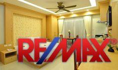 http://www.toppropertiesphuket.com/properties/great-guest-house-27-rooms/