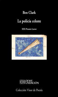 Crónica de la presentación en Málaga del libro el 22 de mayo del 2018.
