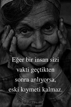 If one understand you years later than he should have, he negated it's value. Good Sentences, Robert Frost, Lee Jeffries, Powerful Words, Understanding Yourself, Cool Words, Favorite Quotes, Me Quotes, Literature