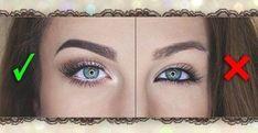 #tricks #makeup
