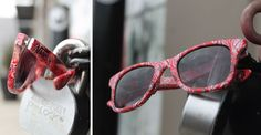 @vans women's & girls sunglasses ❤️❤️