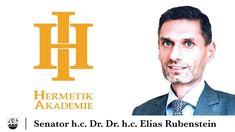 Hermetik Akademie: Das Potenzial von Symbolen (Senator h. Astros Logo, Chevrolet Logo, Team Logo, Mediathek, Logos, Movie Posters, Videos, Youtube, Judaism