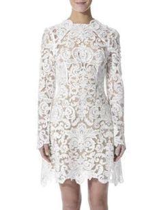 thurley dresses