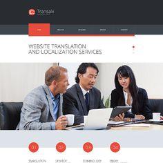 Responsive HTML5 Website Templates