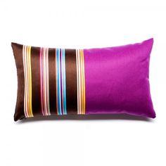 Paul Smith Pillow Cushion