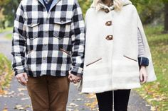 Falling for Tuck Shop Men Casual, Lifestyle, Fall, Awesome, Womens Fashion, Mens Tops, Shirts, Shopping, Autumn