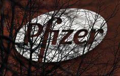 Pfizer, Allergan say combined drug pipeline 'underappreciated' | Reuters