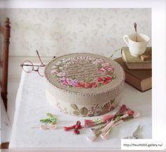 Gallery.ru / Фото #16 - 35 - Fleur55555