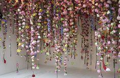 chelsea-flower-show-hero.jpg (600×393)