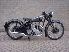 Rudge-1934-Ulster
