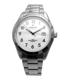 WINCAR Dimitri #wincar #orologi #uomo #watch #watches #orologio #lavoro #work
