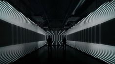 Refik Anadol is currently a MFA candidate at UCLA's Design Media Arts Department. He is a media artist and designer working in the fields of live audio/visual performance, immersive installations a…