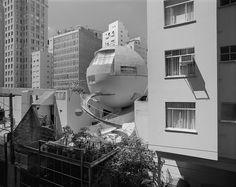 Clássicos da Arquitetura: Casa Bola / Eduardo Longo