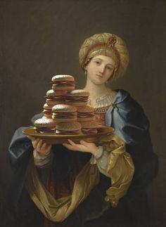 Rennaissance art - the burger friday canvas project combines classic paintings and burgers – Rennaissance art Rennaissance Art, Memes Arte, Classical Art Memes, Art Jokes, Classic Paintings, Wow Art, Funny Art, Surreal Art, Oeuvre D'art