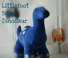 Littlefoot Baby Dinosaur #Soft #Baby #play #india #firstcry #ig_kids #weare_moms #special_needs_parents #creativecases.in #jackandollie #jumakidsinc #littlepixie_shop #babyindia #parents #parents_for_babies #US #happykids26 #Dinasaur #Blue #mom_hub #wardderianm8dnfb #wrap_with_tish #_prettybowtiquedotcom #cutekidsclub #designerkidswear #fashionkids #funnydinosaurs   If you are interested in buying this toy, please comment below or write us at connectzoey@gmail.com Designer Kids Wear, Baby Dinosaurs, Baby Play, Baby Products, Dinosaur Stuffed Animal, Kids Fashion, Parents, India, Babies
