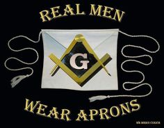 Real men serve God, not the god of this world. Do not fall for the Satanic deception. Think and then think again.