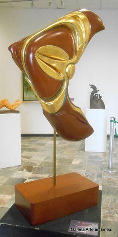 Reencuentro.  #arte #art #pasionporelarte #exposicioncolectiva #galeriartenlinea #gael #pintura #painting #acuarela #watercolor #color #escultura #sculpture #grafica #graphic #dibujo #drawing #photo #fotografia  #artemexico #mexicanart #arteenmexico #latinamericanart #artistasplasticos #plasticartists
