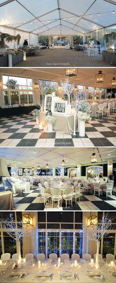 mesas de boda aspic catering #bodas #eventos #fiesta #celebraciones #wedding #novia #novios #mesas #decoracion