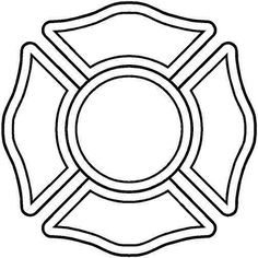 14 best fire stuff images firemen firefighter logo firefighters