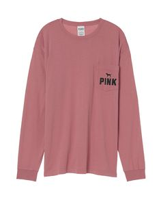 53 New ideas for sweatshirt outfit ideas casual victoria secret Victoria Secret Outfits, Victoria Secret Pink, Victorias Secret Clothes, Sweatshirt Outfit, Pink Outfits, Cute Outfits, Vs Pink Outfit, Rosa Style, Victoria's Secret