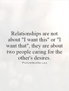 Most relationships fail because one person was being loved too much and the other wasn't being loved enough. #PictureQuotes