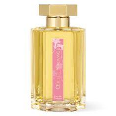 Oeillet Sauvage Eau de Toilette | L'Artisan Parfumeur
