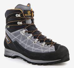 R evolution Pro Gtx SCARPA | Walking boots, Best hiking