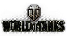 World of Tanks www.world-games.pl