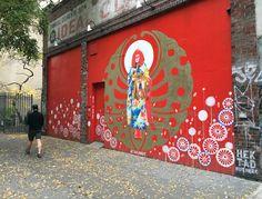 William Cokeley  2015, NYC