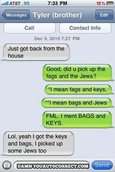 I laughed SO hard at this!