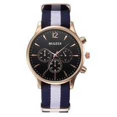 [FreeWatches] Loretti Watches grátis (somente frete U$13)