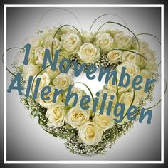 November, Neon Signs, Instagram Posts, Fall Wallpaper, Wallpaper Backgrounds, All Saints Day, Pentecost, Cool Pictures, Easter Activities