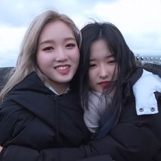 Image about kpop in gowon by moi. Kpop Girl Groups, Korean Girl Groups, Kpop Girls, Girlfriend Kpop, Your Girl, My Girl, Kim Jung, Bubbline, Olivia Hye