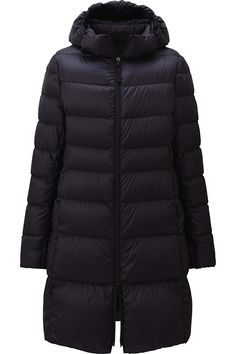 52 Gorgeous Coats For Every Budget #refinery29  http://www.refinery29.com/affordable-winter-coats#slide6