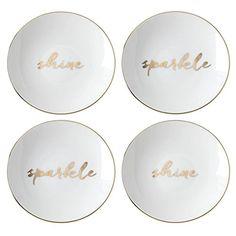 Kate Spade New York Oh What Fun Dinnerware Tidbit Appetiz... https://www.amazon.com/dp/B07573X6QC/ref=cm_sw_r_pi_dp_x_HshiAbE9TVQKS