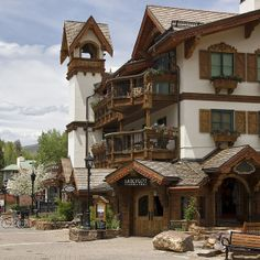Fort Collins Colorado Cool Places To Visit, Places To Travel, Places To Go, Fort Collins Colorado, Moving To Another State, Rocky Mountains, Lodges, Old Town, Travel Usa