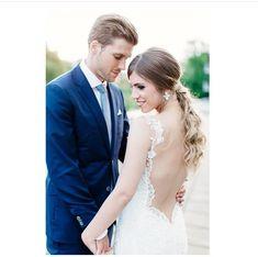 From Bended Knee to Altar Unique Wedding Venues, Destination Wedding, Wedding Photos, Altar, Bridal Fascinator, Bridal Hair Accessories, Beautiful Couple, Dream Wedding, Wedding Photography