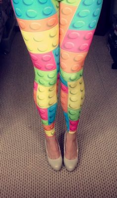 5f81a607c744c0 87 Best Candy Board images in 2017 | Games, Manualidades, Minecraft ...