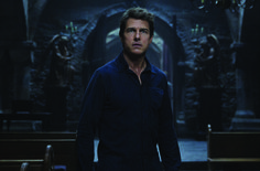 Tom Cruise Introduces Final Sneak Peek At The Mummy