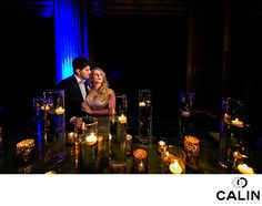One King West Wedding Bride and Groom Portrait - Wedding Photographers Toronto - Photography by Calin Bride Groom, Wedding Bride, Wedding Day, Wedding Album, Toronto Photography, Wedding Photography, Plan Your Wedding, Wedding Planning, One King West